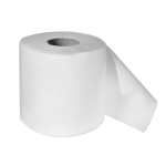 unwrapped-cheeky-toilet-roll